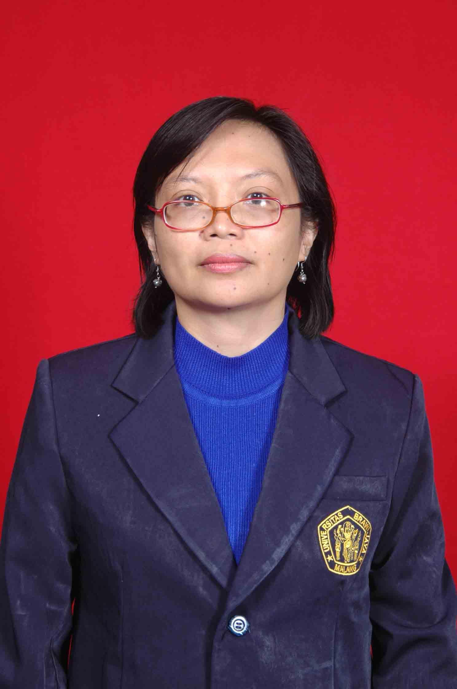 Risna Wijayanti